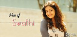 actor-nikhil-compliments-to-colors-swathi