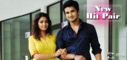 nikhil-swathi-hit-pair-in-tollywood