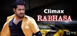 ntr-rabhasa-climax-shooting-in-hyderabad