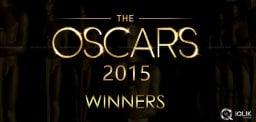 oscar-awards-2015-winners-complete-list