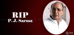 sai-kumar-lost-his-father-p-j-sharma