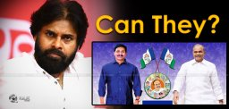 YSRCP-plans-for-diluting-pawan-kalyan-image