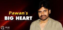 pawan-kalyan-donates-50lakhs-to-hudhud-relief