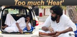 pawan-kalyan-simplicity-being-trolled-as-publicity