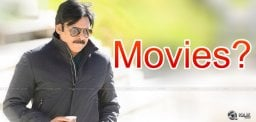 pawan-kalyan-may-act-in-movies-now