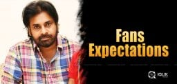 fans-expecting-pawan-kalyan-comeback