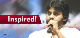 Pawan Had Thought To Kill Himself With Chiru's Pistol!