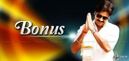 pawan-kalyan-bonus-to-gopala-gopala-movie