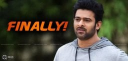 Prabhas-joins-Saaho-Shoot-details