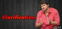 prabhas-clarification-on-affair-with-sharmila