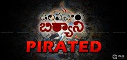 prakash-raj-ulavacharu-biryani-piracy-dvds-caught