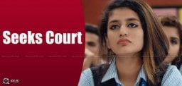 priya-prakash-varrier-goes-to-the-court