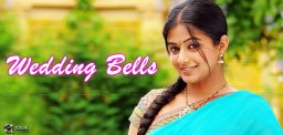 priyamani-announced-about-her-marriage-details