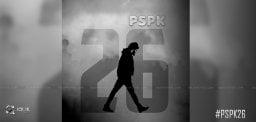 pspk-26-poster-update