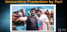 puri-jagannadh-selfie-promotion-for-romeo-movie