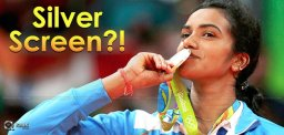 pvsindhu-to-act-in-her-biopic