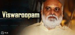 k-raghavendra-rao-viswaroopam-full-details