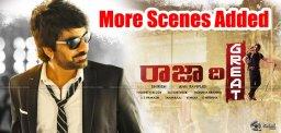 extra-scenes-raja-the-great