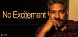 rajamouli-ramcharan-jrntr-rrr-movie