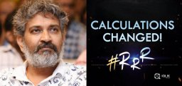 Did-Rajamouli-Change-His-Target