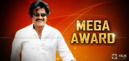 rajinikanth-got-indian-film-personality-award