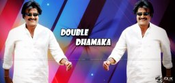 rajinikanth-dual-role-in-ks-ravikumar-lingaa-movie