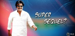 rajinikanth-in-reliance-entertainment-robo-sequel