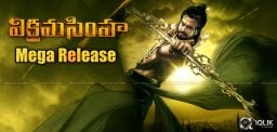 rajinikanth-kochadaiiyaan-releasing-screens