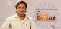 rajpal-yadav-making-his-telugu-debut-with-kick-2