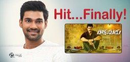 bellamkonda-sreenivas-rakshasudu-became-hit