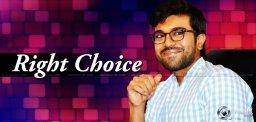 ram-charan-next-film-in-trivikram-direction