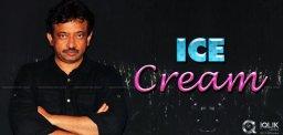 ram-gopal-varma-next-movie-titled-ice-cream