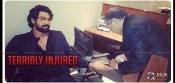 rana-terribly-injured-himself