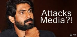 rana-questions-over-media-enthusiasm