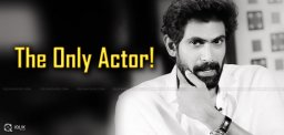 rana-only-actor-of-generation-