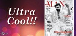 rana-poses-in-bathtub-magazine-coverpic-
