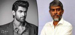 rana-daggubati-new-movie