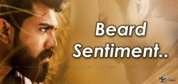 rangasthalam-beard-sensitment-works-