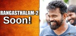 rangasthalam-sequel-on-cards-sukumar-says