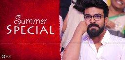 ramcharan-rangasthalam-summer-release