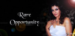 raveena-tandon-become-grandmom