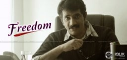 customized-dialogues-for-ravu-ramesh