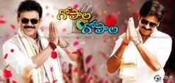 reason-behind-gopala-gopala-movie-title