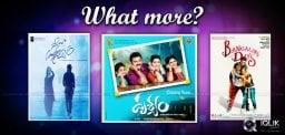 recent-malayalam-film-remade-in-telugu-in-2014