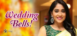 regina-cassandra-marriage-news