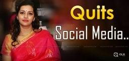 renu-desai-quits-twitter-to-avoid-negativity-