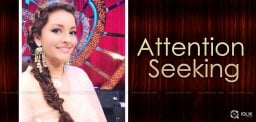 renu-desai-tv-show-pk-fans-