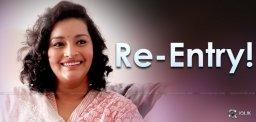 renu-desai-reentry-in-telugu-movies