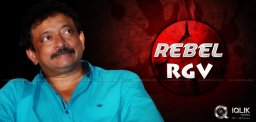 rgv-tweets-over-telugu-workers-federation
