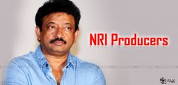 nri-producers-in-rgv-office-mumbai